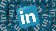 LinkedIn introduce due nuove opzioni per gestire i commenti dei post e degli articoli