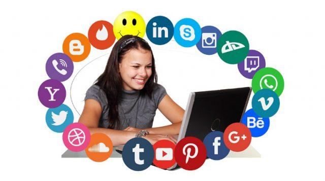 5 tipi di post da usare sui social media per creare engagement