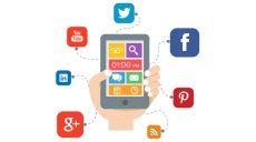 Come riproporre i post di maggior successo sui social media