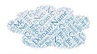 Come scegliere il nome a dominio perfetto di un sito aziendale in 4 passi