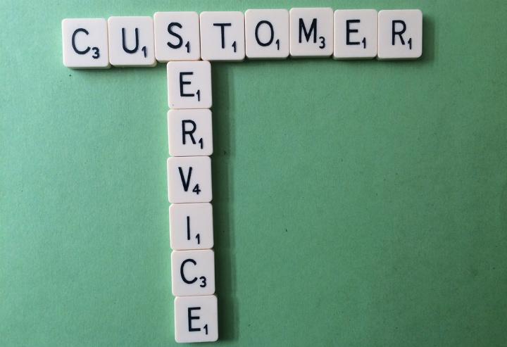 Guida a un social customer service di successo