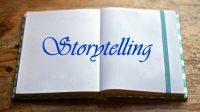 Come usare la tecnica dello storytelling per la comunicazione aziendale