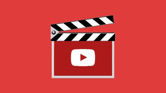 Video live su YouTube: si allarga il bacino di utenti in grado di attivare i video in diretta e nasce Super Chat