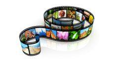 4 ragioni per integrare i video in una strategia di content marketing