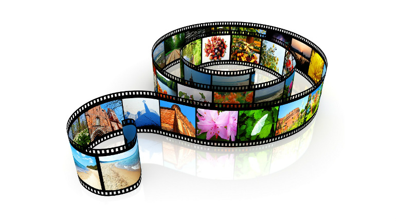 4 ragioni per integrare i video in una strategia di content marketing