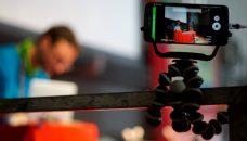 Come sfruttare i video in diretta a vantaggio di un evento offline