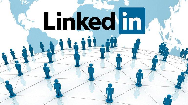 Aumentare i collegamenti su LinkedIn