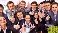 Coinvolgere i dipendenti nelle strategie aziendali