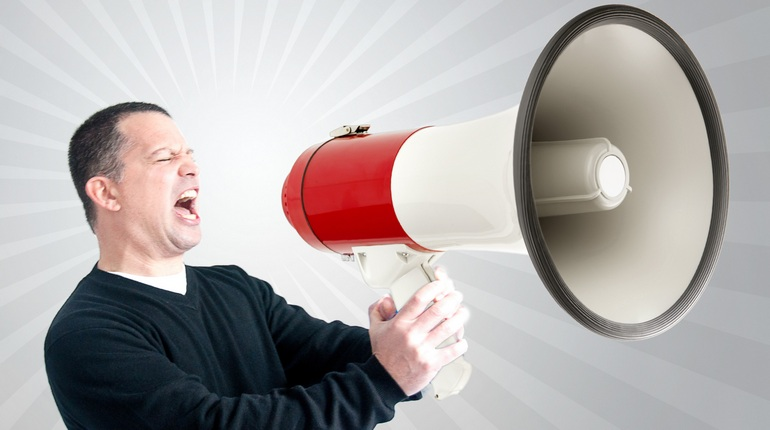 Come diventare influencer di successo