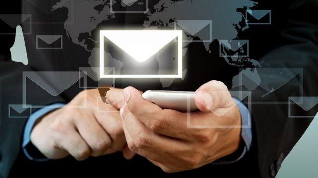 Come aumentare il tasso di risposta delle email