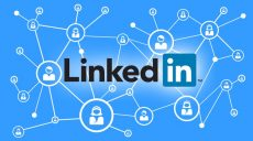 LinkedIn Marketing di successo