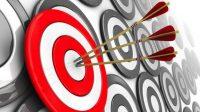 Qual è la differenza tra retargeting e remarketing