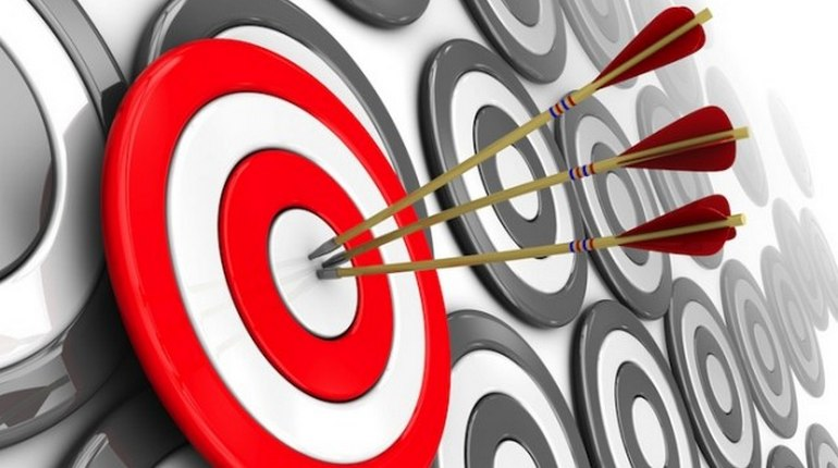 Qual è la differenza tra retargeting e remarketing