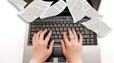 Scrivere un ebook