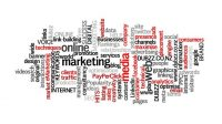 Glossario di web marketing, e-commerce e pubblicità online