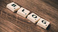 Come aumentare il tasso di coinvolgimento di in blog aziendale