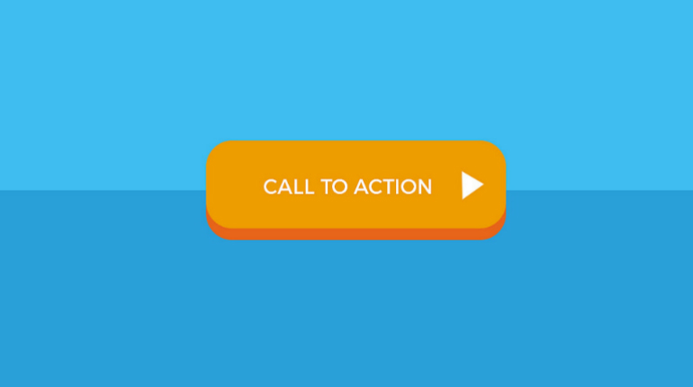 Come costruire call to action efficaci