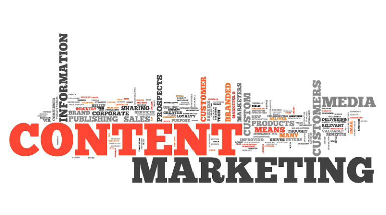 4 dritte di content marketing per migliorare la SEO di un sito