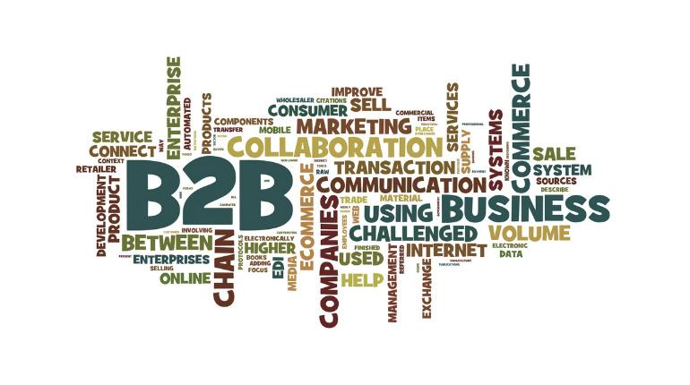 I 3 errori più comuni di B2B marketing compiuti dalle aziende che comunicano online