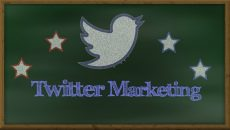 4 errori di Twitter marketing davvero imperdonabili