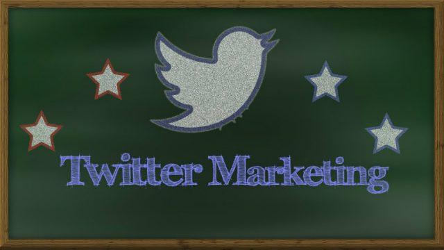 4 errori di Twitter marketing davvero imperdonabili