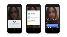 Facebook verso la formazione di una community socialmente impegnata