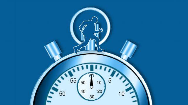 Digital marketing: 5 consigli per una gestione efficiente del tempo