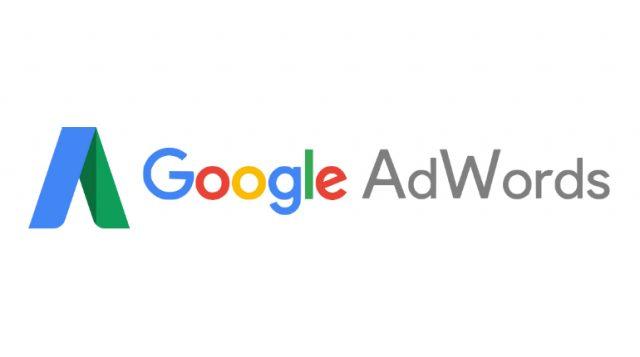 Google AdWords introduce tre nuove opzioni per gli sviluppatori di gaming app