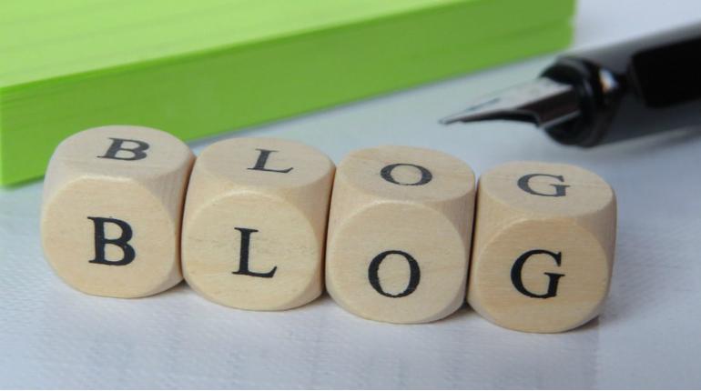 3 consigli per un'introduzione perfetta a un post di un blog