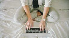 Meglio scrivere post lunghi o post brevi?