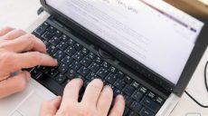 4 buone ragioni per scrivere post lunghi
