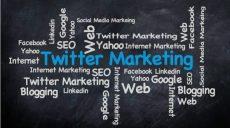 Ha senso inserire Twitter in un piano di social media marketing?