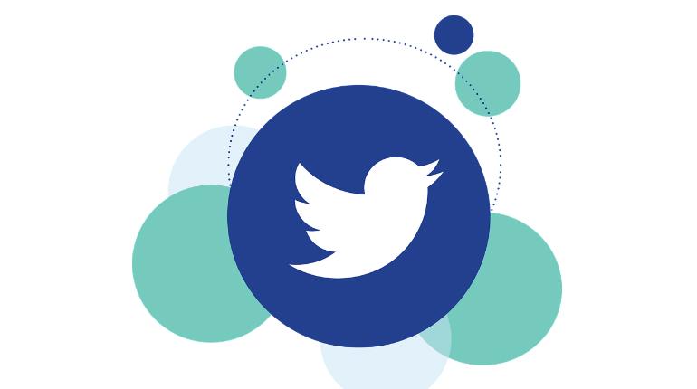 Come aumentare le visite a un blog grazie a Twitter