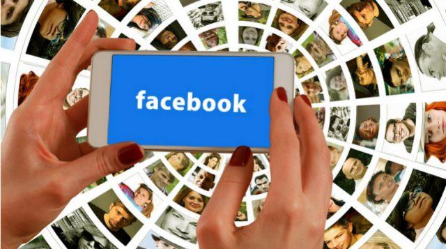3 consigli per creare video di successo su Facebook