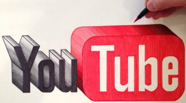 YouTube è pronto a eliminare le annotazioni?