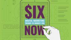 Su quali aree del digital marketing dovrebbe investire un'azienda