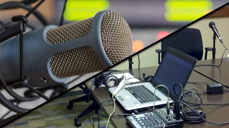 Guida introduttiva a come fare podcast di successo