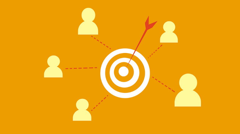 Strategia di lead generation: 3 consigli per migliorare