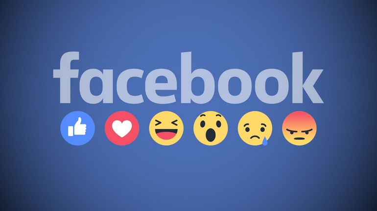 Sfruttare al meglio le reaction in Facebook