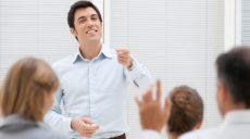 Formazione interattiva, tecnica della sessione di domande e risposte