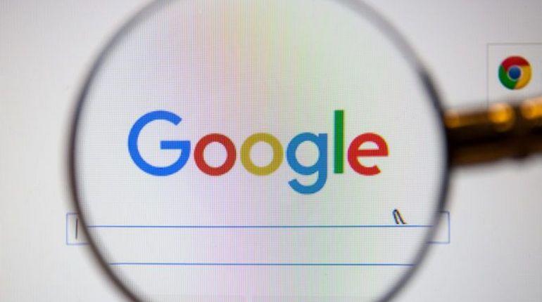 Google novità per inserzionisti