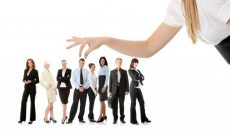 Scegliere i partecipanti alla formazione aziendale