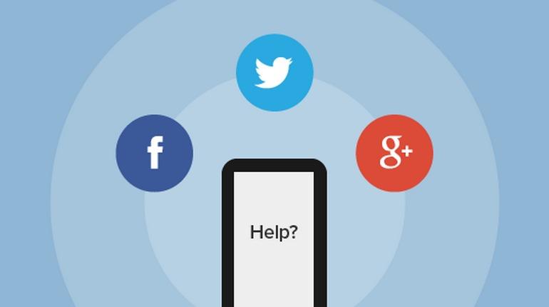 Come gestire il social customer service di un'azienda