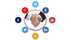 Vantaggi del social customer service