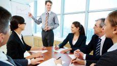I vantaggi della formazione aziendale