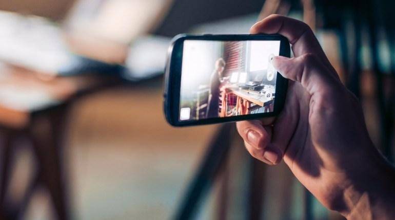 Video in diretta sui social media Facebook, Twitter, Instagram: qual è la piattaforma migliore?