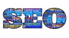 Perché è importante per un sito essere nella prima pagina di Google?