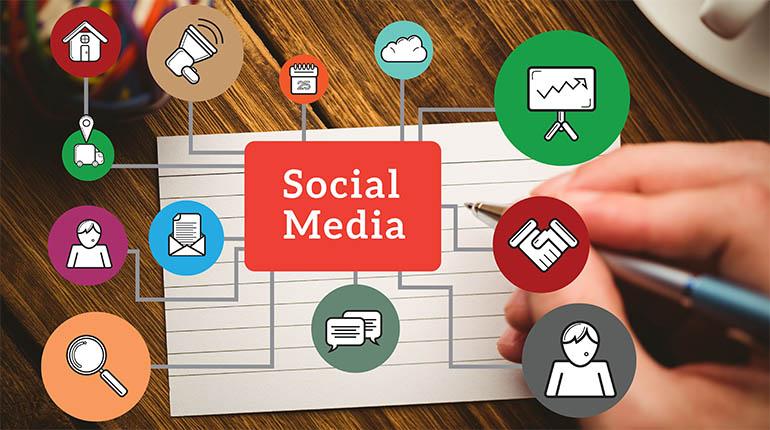 Quali competenze sono richieste dalle aziende ai responsabili del Social Media Marketing?