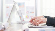 Copywriting efficace: come scrivere più velocemente
