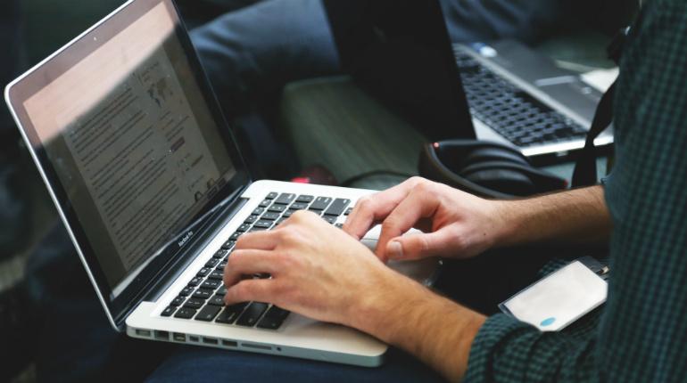 5 consigli di copywriting per scrivere contenuti di successo per il Web